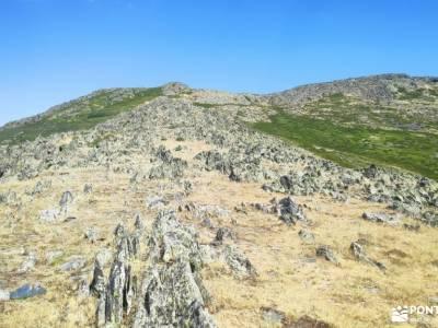 El Ocejón-Reserva Nacional Sonsaz;caminar por madrid viajes aventura singles viajes en autocar por